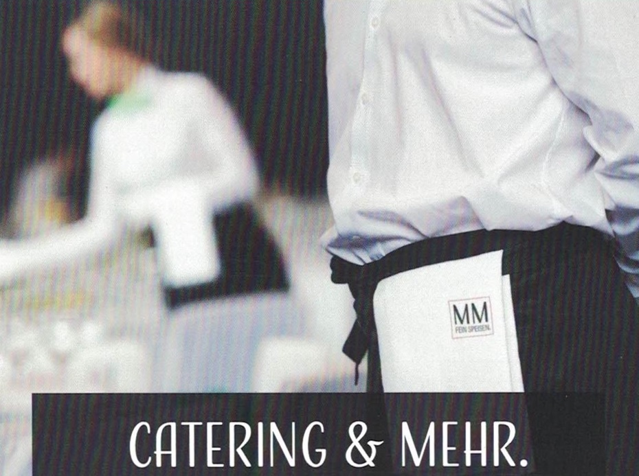Theater Catering Partyservice Detmold Horn-Bad Meinberg